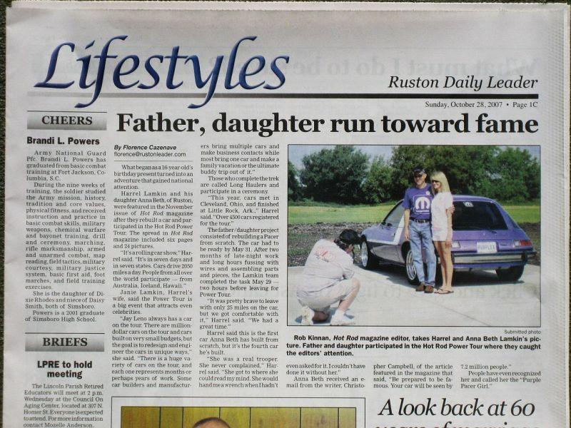 LifestylesArticle10-28-07a.jpg